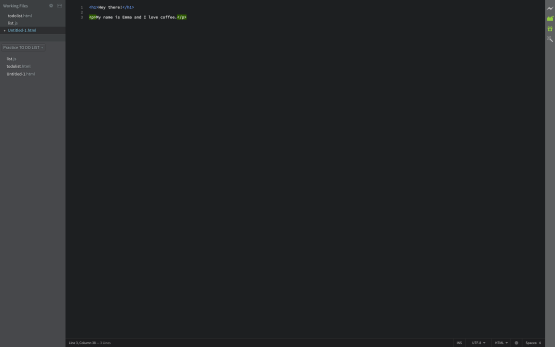 text editor example.png